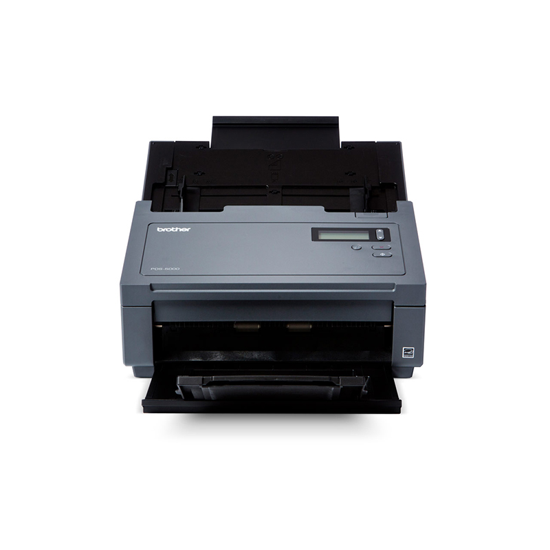 Brother PDS-5000 60PPM Professional Document Scanner