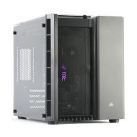 Umart G3 Ryzen 5 5600G Gaming PC