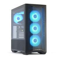 Umart G9 Intel i9 11900K RTX 3080 Gaming PC