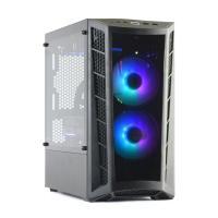 Umart G5 Intel i5 10600 RTX 3060Ti Gaming PC