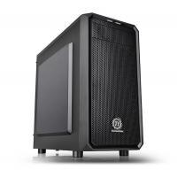 Umart L3 Intel i3 10100F Office PC