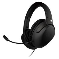 Asus ROG STRIX GO CORE 3.5mm Gaming Headset