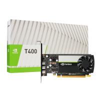 Leadtek NVIDIA T400 2G Workstation Graphics Card