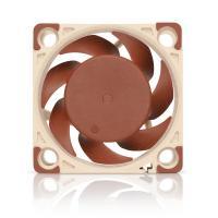 Noctua 40mm NF-A4x20-5V 5000RPM Fan