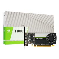 Leadtek NVIDIA T1000 4G Workstation Graphics Card