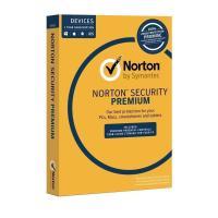 Norton Security Standard 3.0 OEM 1 Year 1 Device