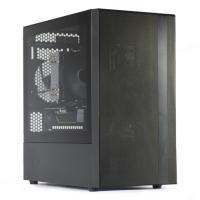 Umart G3 Intel i5 10400 GTX 1660Ti Gaming PC