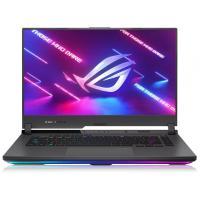 Asus ROG Strix G15 15.6in FHD 300Hz R9 5900HX RTX3050Ti 1TB SSD 16GB RAM W10 Gaming Laptop (G513QE-HF142T)