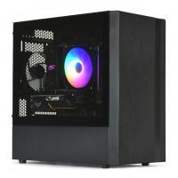 Umart G3 Intel i5 11400 GTX 1660Ti Gaming PC