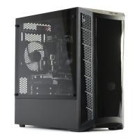 Umart G3 Intel i3 10105F GTX 1650 Gaming PC