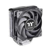 Thermaltake TOUGHAIR 310 120mm CPU Cooler