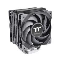 Thermaltake TOUGHAIR 510 120mm CPU Cooler