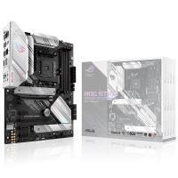 Asus ROG Strix B550 A Gaming AM4 ATX Motherboard