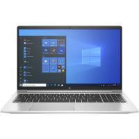 HP ProBook 15.6in HD IR i5-1135G7 256GB SSD 8GB RAM W10P64 Laptop (484X4PA)
