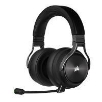 Corsair Virtuoso XT 7.1 RGB Wireless Gaming Headset
