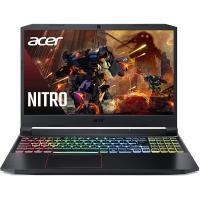 Acer Nitro 15.6in QHD IPS R9 5900HX RTX 3080 2TB SSD 32GB RAM W10H Gaming Laptop (AN515-45-R7EE)