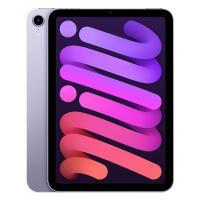 Apple 8.3 inch iPad Mini - WiFi 64GB - Purple (MK7R3X/A)