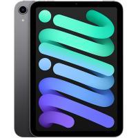 Apple 8.3 inch iPad Mini - WiFi 256GB - Space Grey (MK7T3X/A)