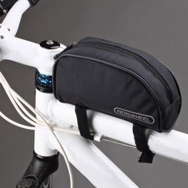 Roswheel Bicycle Frame Front Bag