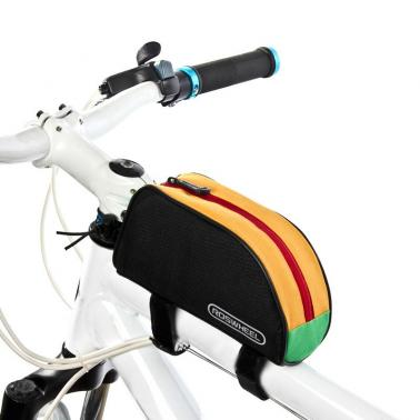 Roswheel Bicycle Frame Front Bag