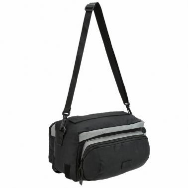 Bicycle Rear Trunk Bag