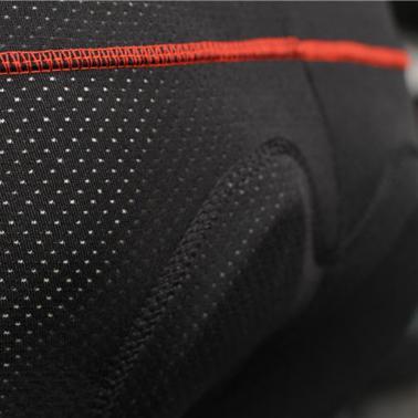 Men Outdoor Sports Breathable Sponge Pad MTB Bike Cycling Underwear Shorts Pants