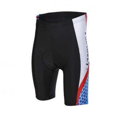 Men Breathable Outdoor Sportswear MTB Cycling Short Pants