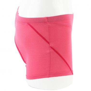 Women Outdoor Cycling Underwear 3D Sponge Pad Short Pants