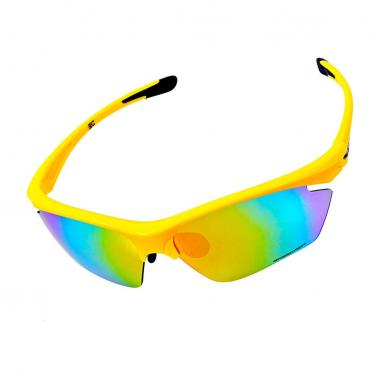 BASE CAMP Light weight Cycling Sunglasses Bicycle Sports Glasses Bike Goggles