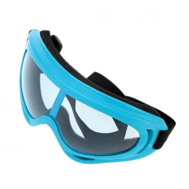 UV400 Safety Eyewear Goggle for Bicycle Motorcycle Cycling Open-air Activities