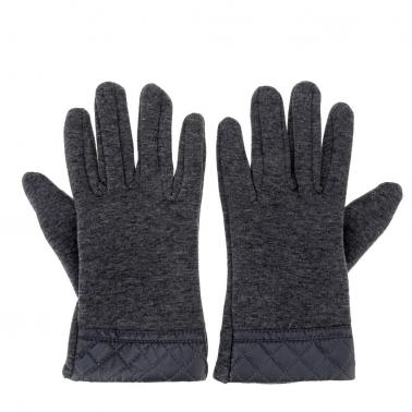 Winter Touchscreen Outdoor Sports Gloves Free Size Warm for Men