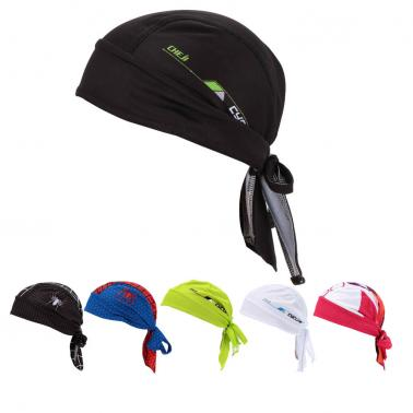 Outdoor Sports Bicycle Breathable Hat Quick-dry Bike Cycling Headscarf Pirate Scarf Headband