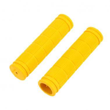 Cycling BMX MTB Road Mountain Rubber Handle Bar/ Grips