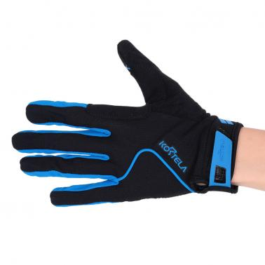 Full Finger Sports Gloves Climbing Racing Riding Road Bike Motor Cycling Bicycle Gloves