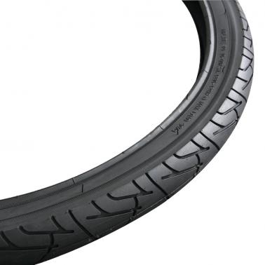 "26 * 1.95"" MTB Bicycle Tire 54TPI Mountain MTB Bike Tyre Ultralight High Speed Tires"