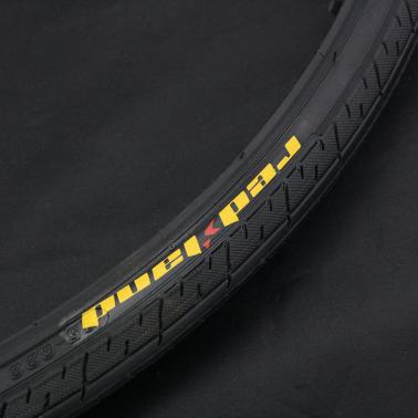700 * 25C Bicycle Tire Road Bike Road Cycling Tire 28TPI Bicycle Tyres Bicycle Parts Bicycle Accessories
