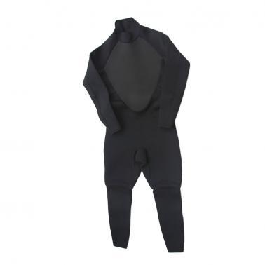 Men's 3mm Neoprene Full Body Diving Swimming Surfing Spearfishing Wet Suit Snorkeling Suit