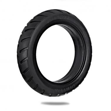 8.5 Inch Front/Rear Scooter Tire Wheel Solid Replacement Tyre 8 1/2X2 for Xiaomi Mijia M365 Electric Scooter Skateboard