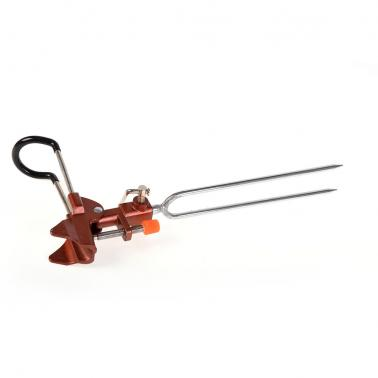 Adjustable Detachable Carp Fishing Rod Pod Stents Holder Fishing Pole Rod Stand Bracket Fishing Tackle Fishing Accesso