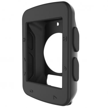 Silicone Protective Case For Garmin Edge520 Replacement Soft Silicone Bike Computer Accessory