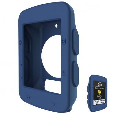 Silicone Protective Case For Garmin Edge520 Replacement Soft Silicone Bike Computer  Accessory
