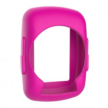 Silicone Protective Case For Garmin Edge200/500 Replacement Soft Silicone Bike Computer Accessory