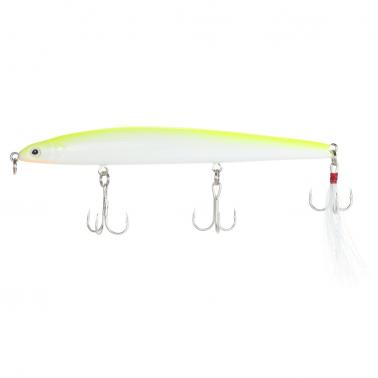 Topwater Artificial Swimbait Fishing Tackle