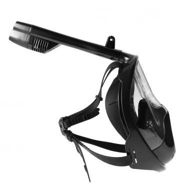 M6108 Full Face Snorkeling Mask