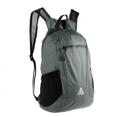 ANMEILU 18L Ultralight Foldable Waterproof Backpack