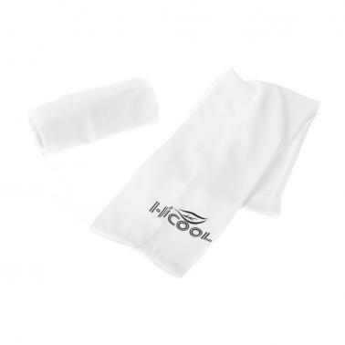 Anti-sunburn Bike Bicycle Cycling Sleeves Outdoor Arm Warmers Oversleeves UV Protection Unisex