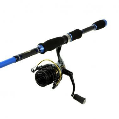 2.4m / 7.87ft 10 Sections Portable Carbon Fiber Lure Telescopic Fishing Rod Ultralight Travel Fishing Pole