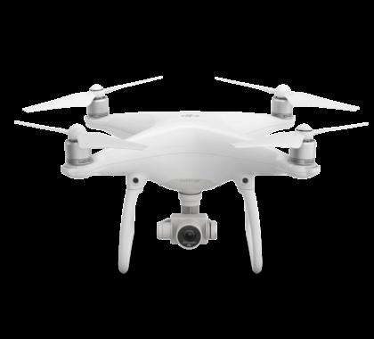 Sue R Review DJI Drone